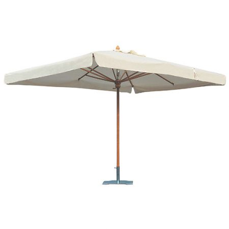 Capri White napernyő | Napernyő.com