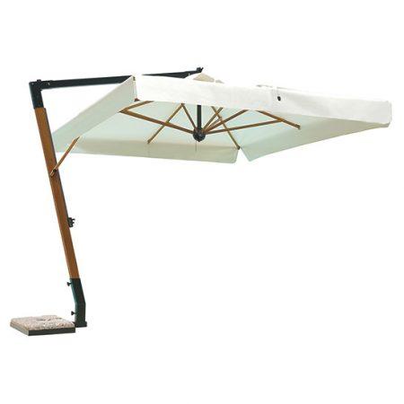 Palladio Braccio napernyő | Napernyő.com
