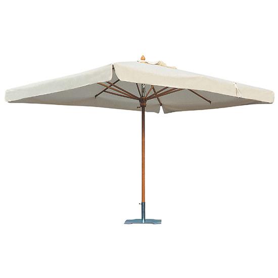 Palladio Standard napernyő | Napernyő.com