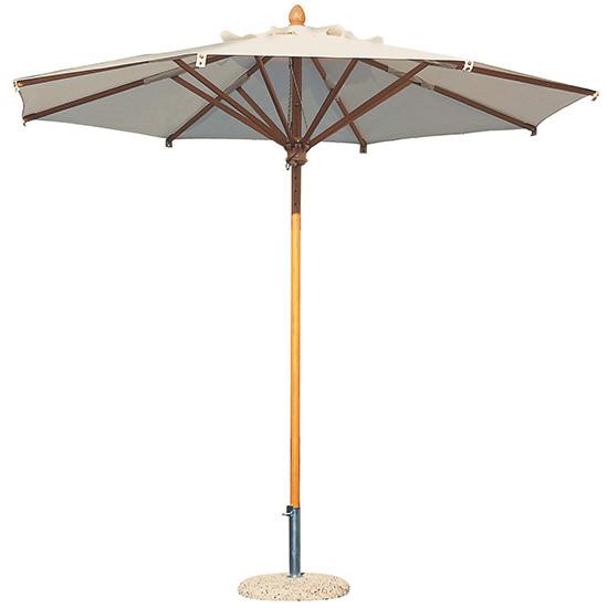 Palladio Standard napernyő   Napernyő.com